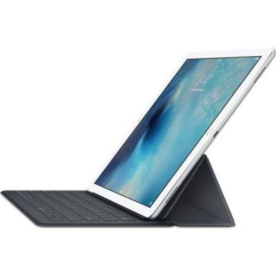 Apple Smart Keyboard for iPad Pro 12.9'' English Keyboard Πληρωμή έως 12 δόσεις