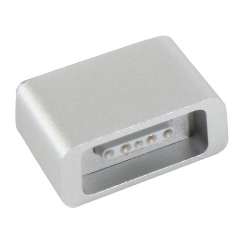 Apple MagSafe 2 Converter for Mac MD504ZM/A