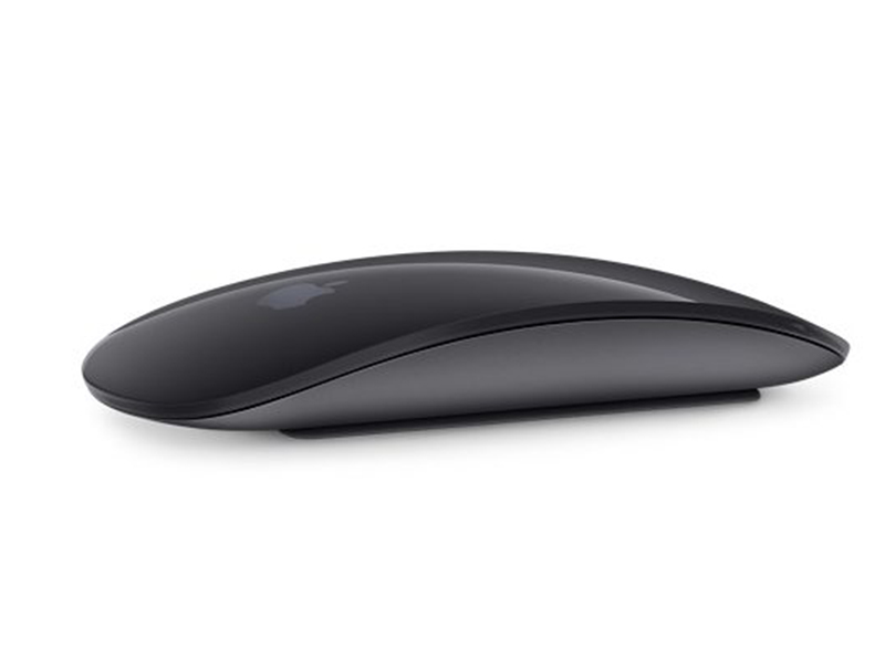 Apple Apple Magic Mouse 2 Grey