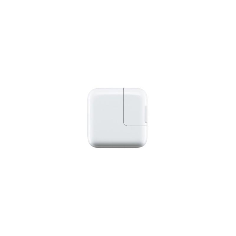 Apple 12W USB Power Adapter MD836ZM White