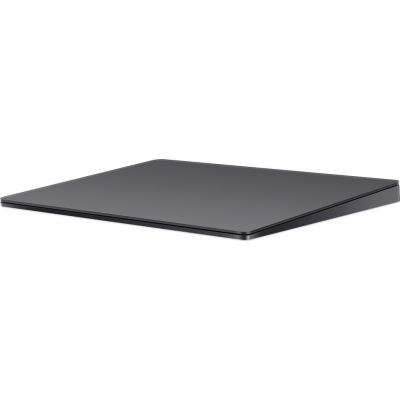 Apple Magic Trackpad 2 MRMF2Z/A Space Grey