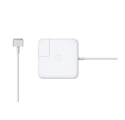 Apple MagSafe 2 Power Adapter 60W  for MacBook Pro MD565 Retail