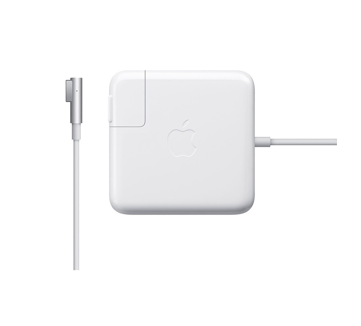 Apple MagSafe Power Adapter 60W MC461Z/A