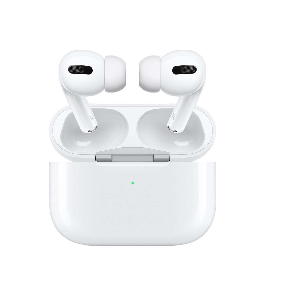 Apple AirPods Pro MWP22ZM