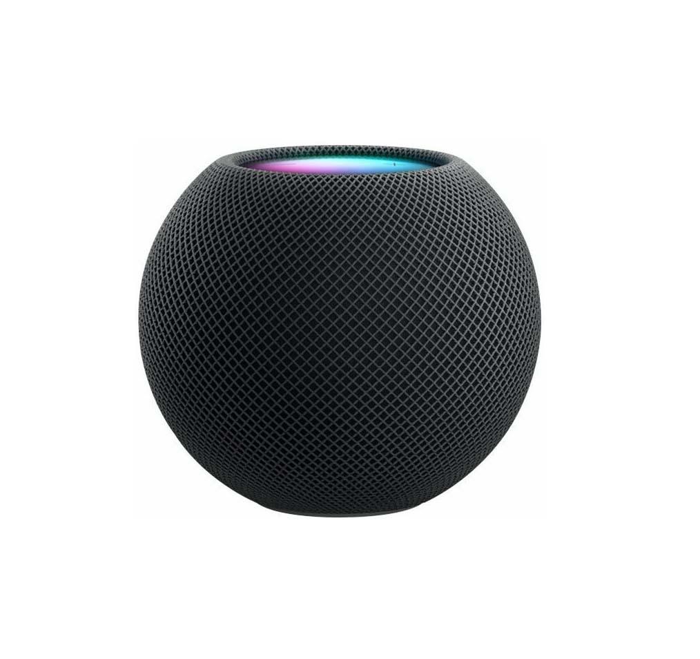 Apple HomePod mini Space Grey MY5G2