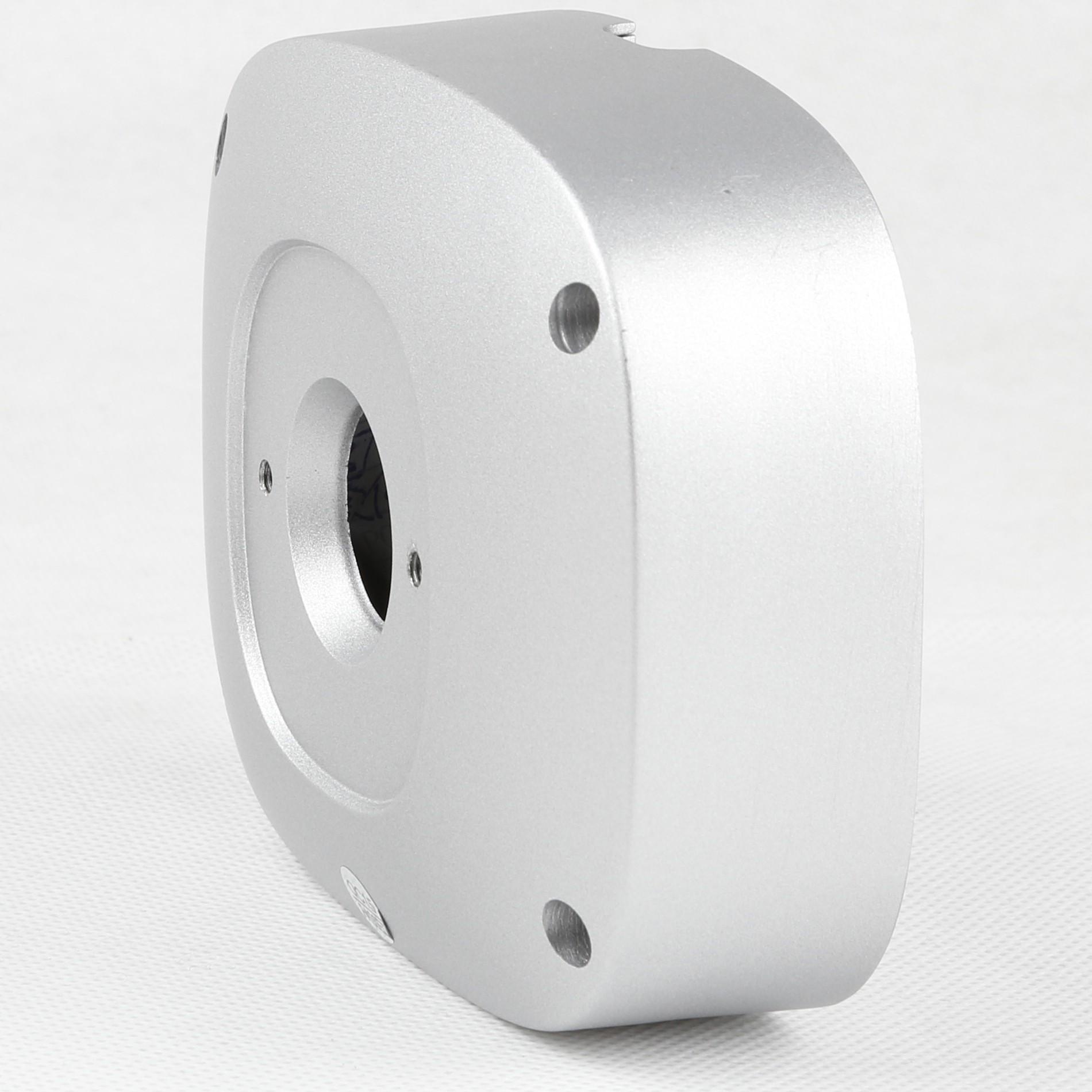 Foscam FAB99: Αδιάβροχο κουτί διακλάδωσης