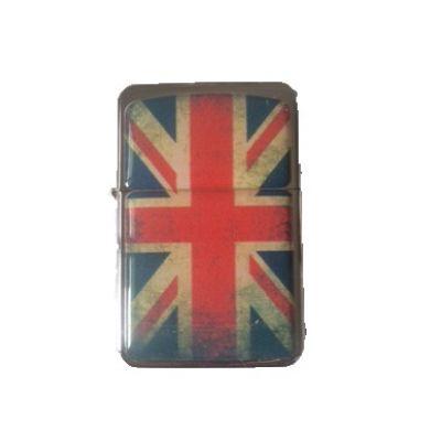 Αναπτήρας Star Great Britain