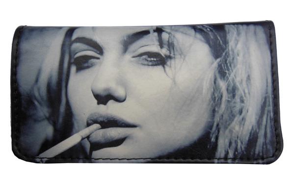 Θήκη Καπνού Angelina Jolie