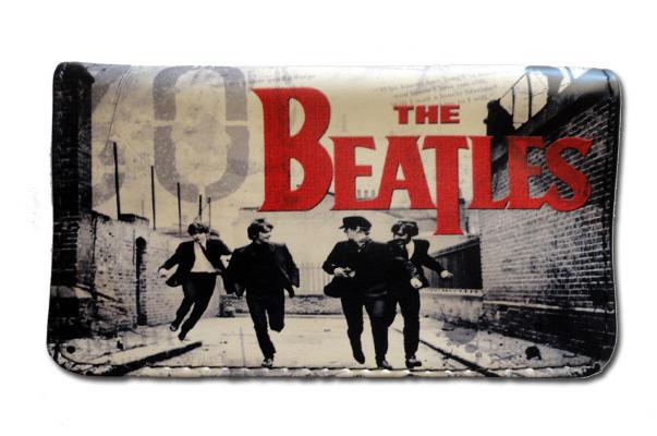 Θήκη Καπνού The Beatles