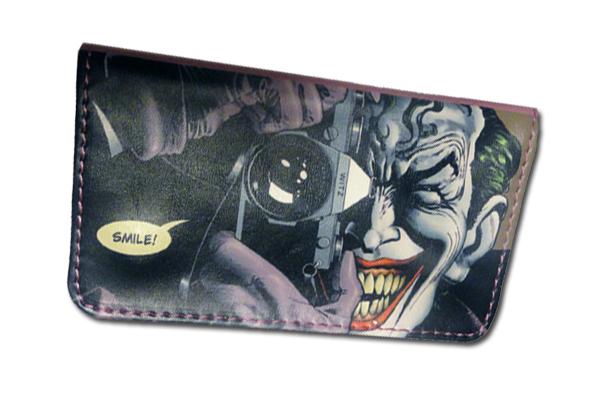 Θήκη Καπνού Joker
