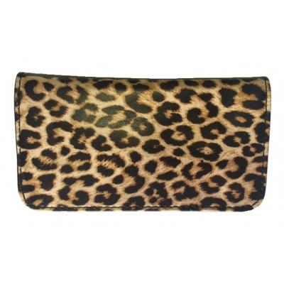 Θήκη Καπνού Leopard