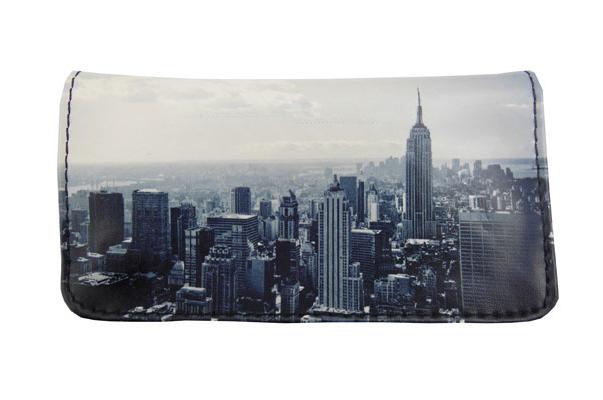 Θήκη Καπνού New York City