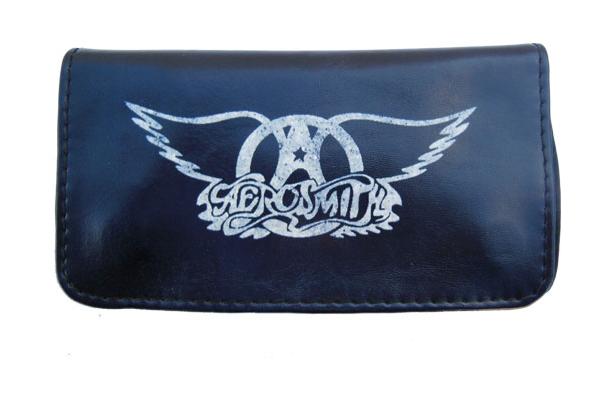 Θήκη Καπνού Aerosmith