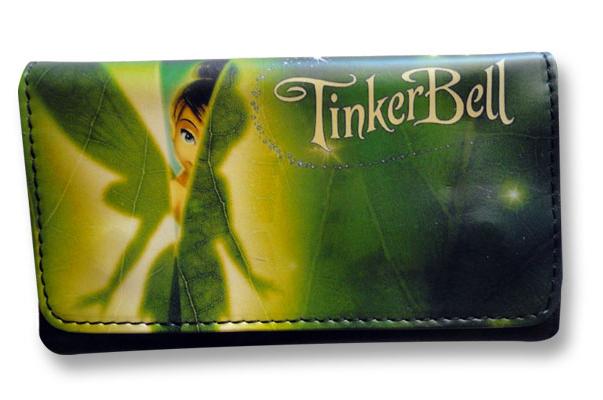 Καπνοθήκη TinkerBell
