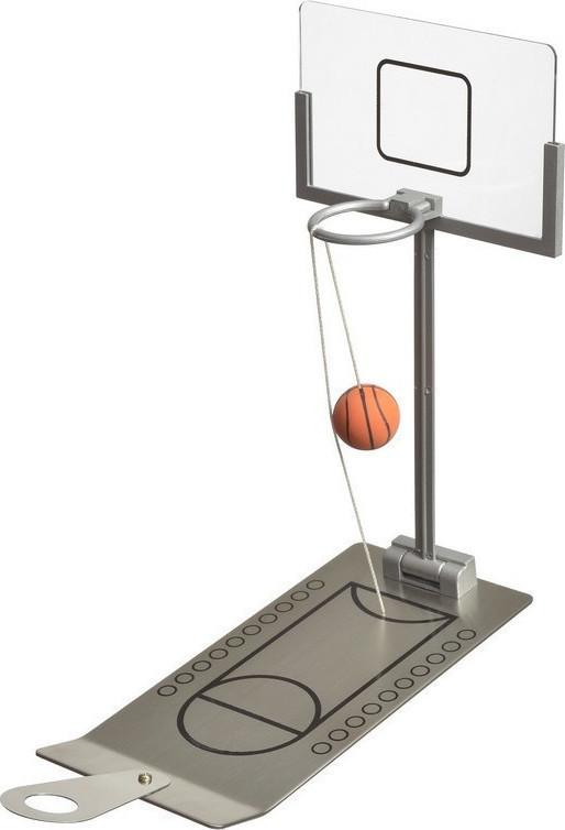 Επιτραπέζια Μπασκέτα - Miniature Basketball Game