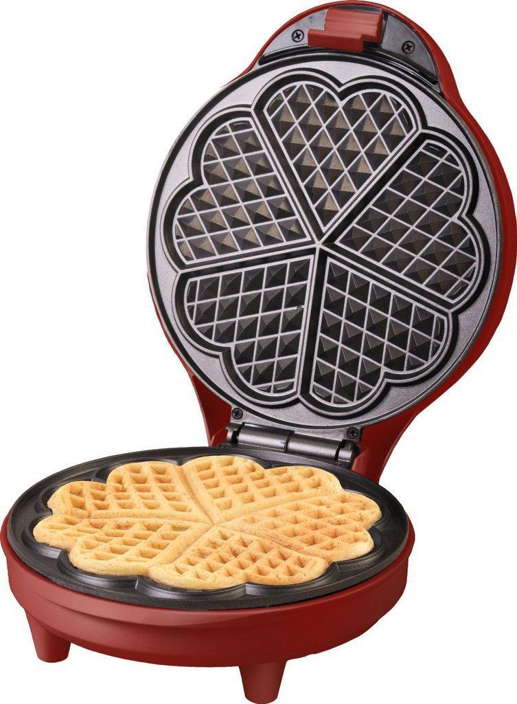 Sephra Home Waffle Maker