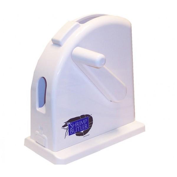 Έξυπνη συσκευή καθαρισμού για γαρίδες - Peel a shrimp
