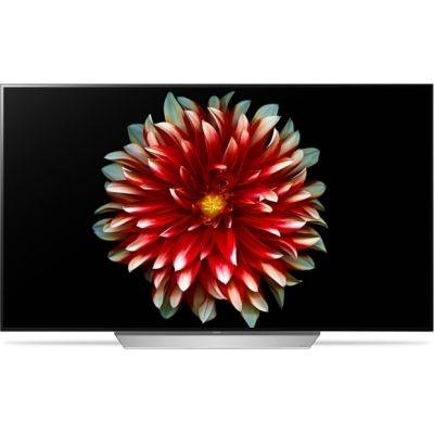 LG OLED55C7V 55'' 4K UHD Smart Τηλεόραση Πληρωμή έως 24 δόσεις