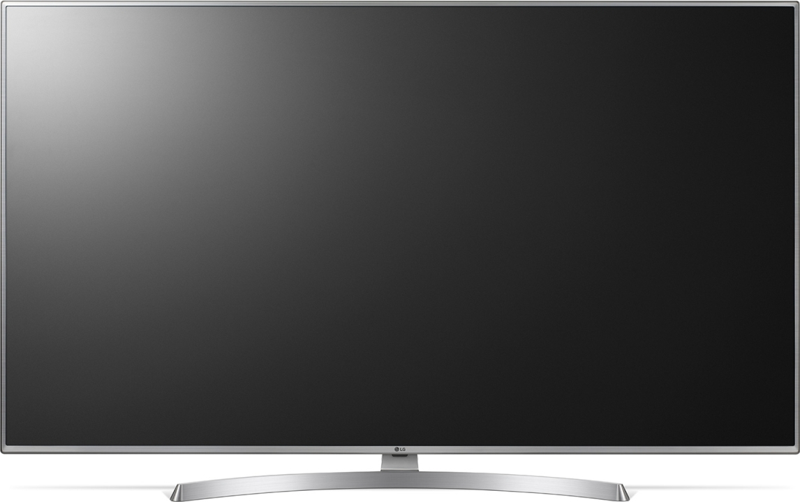 LG TV 70UK6950 LED 70'' 4K UHD Smart Τηλεόραση Πληρωμή έως 24 δόσεις
