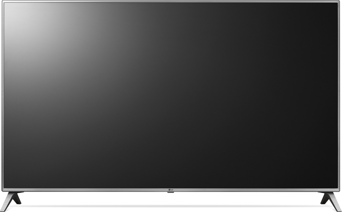 LG TV 75UK6500 LED 75'' 4K UHD Smart Τηλεόραση Πληρωμή έως 24 δόσεις