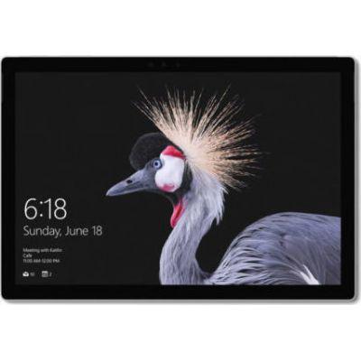 Microsoft Surface Pro 2017 12.3'' 2.5GHz i7/8GB/256GB Με Αντάπτορα Πληρωμή έως 12 δόσεις