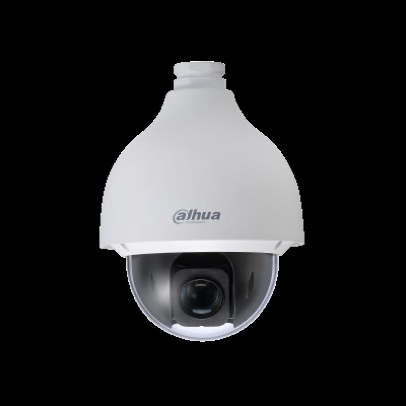 DAHUA - SD50230I-HC