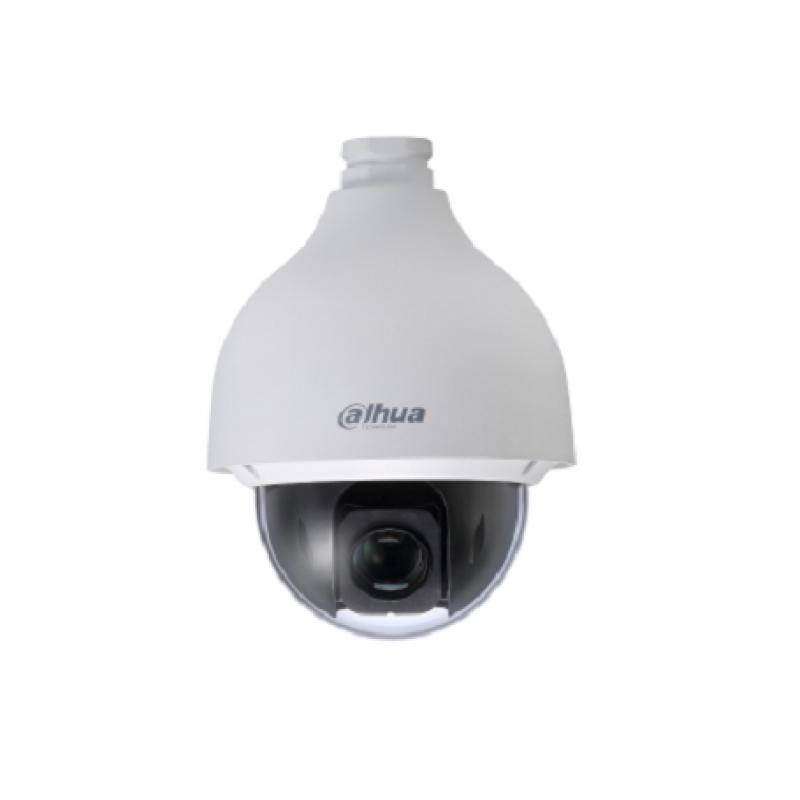 DAHUA - SD50430I-HC