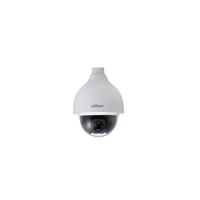 DAHUA - SD50225U-HNI
