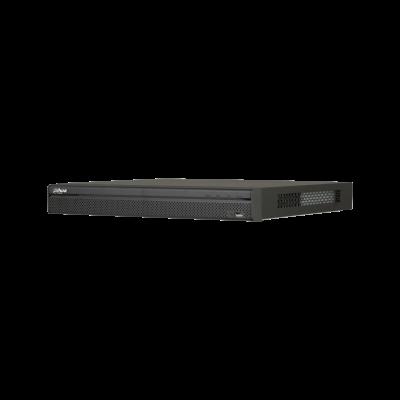 DAHUA - NVR5208-8P-4KS2E