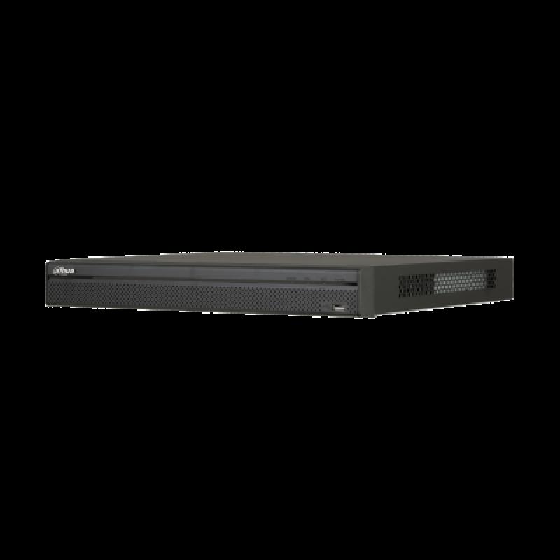 DAHUA - NVR5216-16P-4KS2E