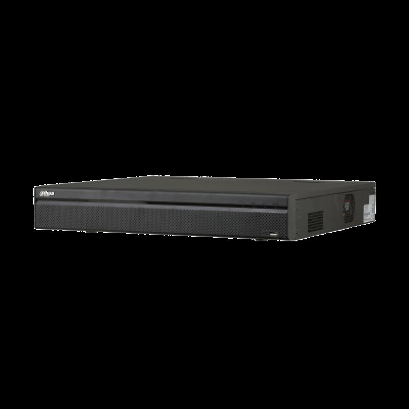 DAHUA - NVR5432-16P-4KS2Ε