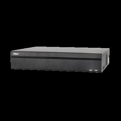 DAHUA - NVR5864-4KS2