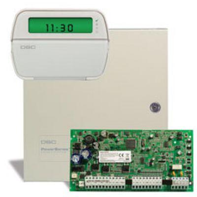 DSC - PC1616E7H-KIT