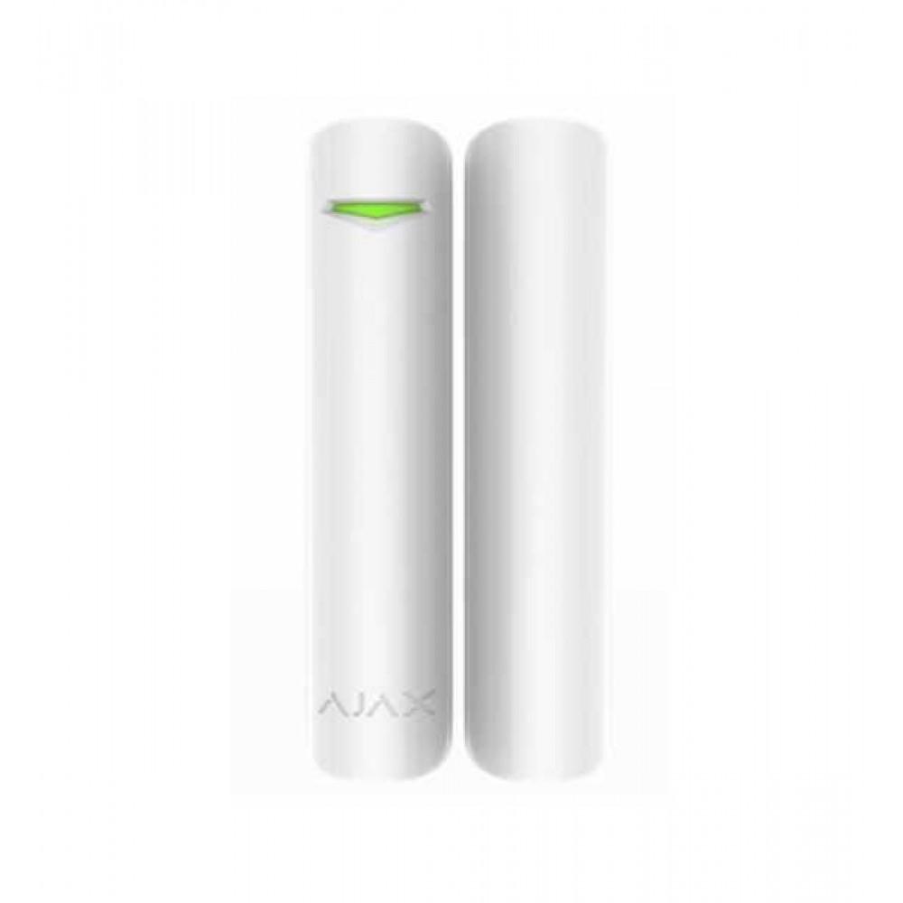 AJAX SYSTEMS - STARTER KIT 7564_WHITE