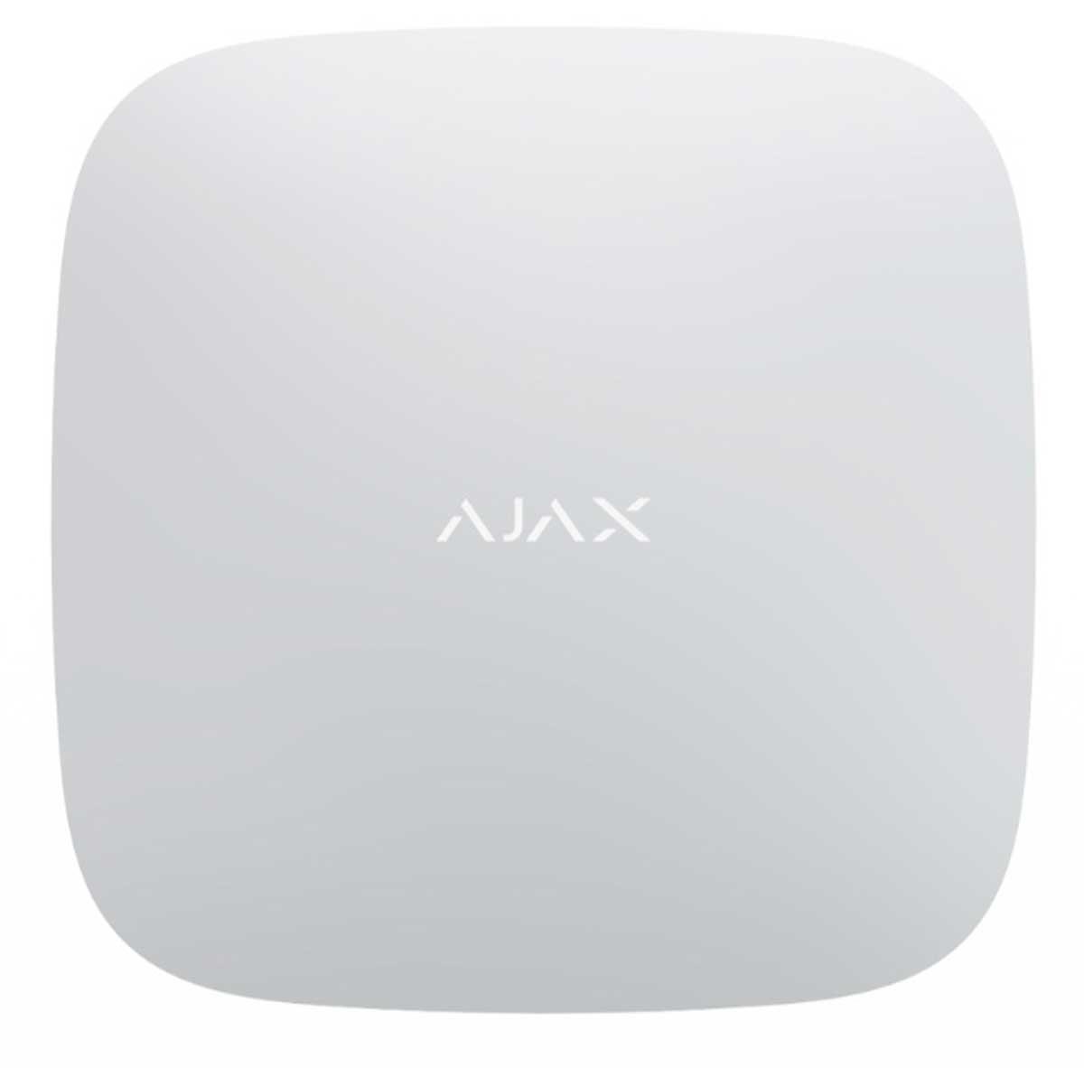 AJAX SYSTEMS - HUB 7561