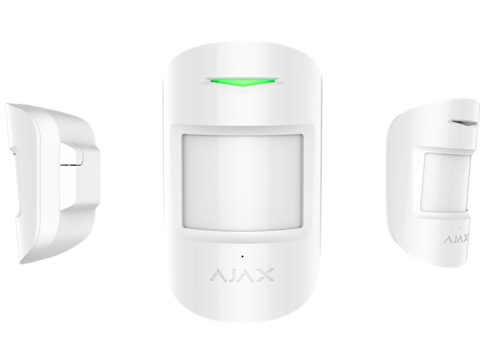 AJAX SYSTEMS - COMBI PROTECT 7170