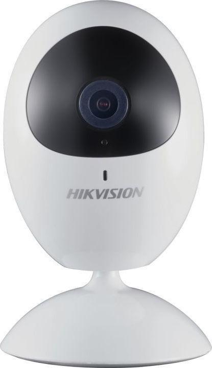 HIKVISION - DS-2CV2U01EFD-IW