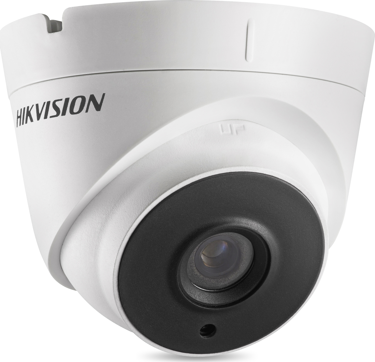 HIKVISION - DS-2CE56D8T-IT3F
