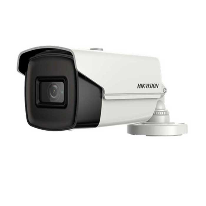 HIKVISION - DS-2CE19H8T-IT3ZF