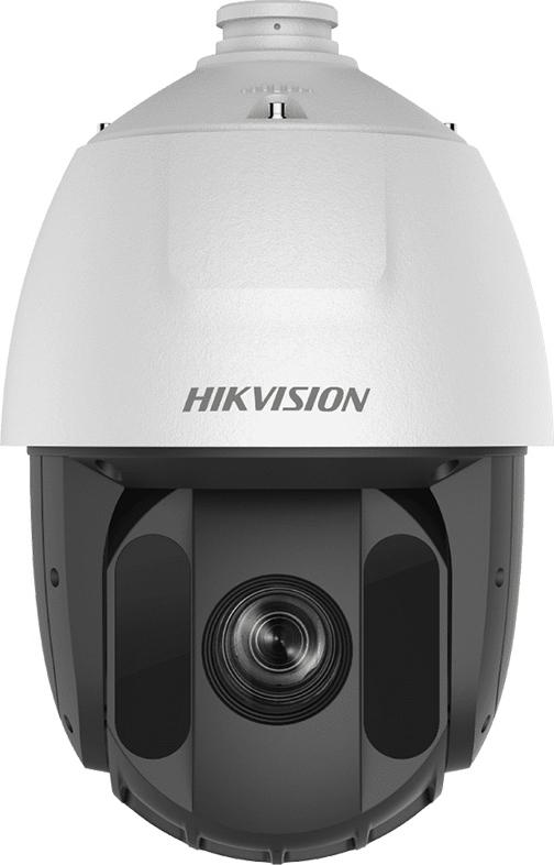 HIKVISION - DS-2DE5232IW-AE