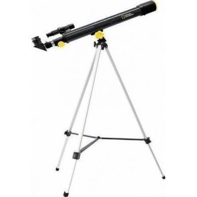 National Geographic 50/600 ΑΖ Telescope