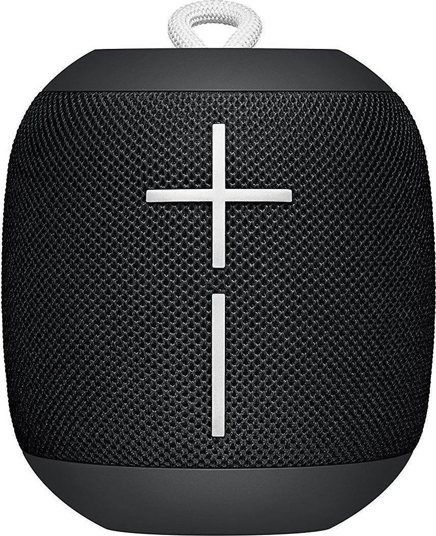 Ultimate Ears Wonderboom Bluetooth Ηχείο Phantom Πληρωμή έως 12 δόσεις