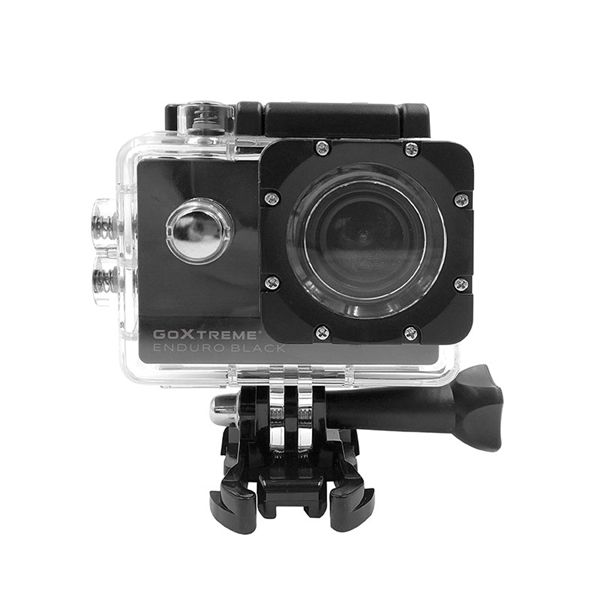 GoXtreme Enduro EasyPix Camera Black