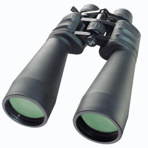 Bresser 12-36x70 Special zoomar Κυάλια Πληρωμή έως 12 δόσεις