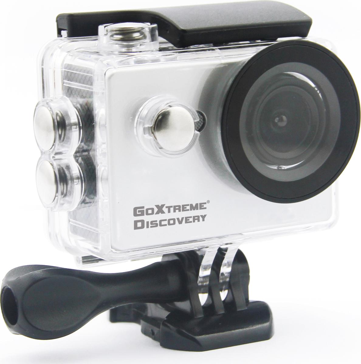GoXtreme EasyPix Discovery Camera