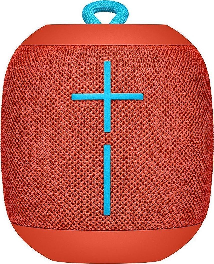 Ultimate Ears Wonderboom Bluetooth Ηχείο Fireball Πληρωμή έως 12 δόσεις