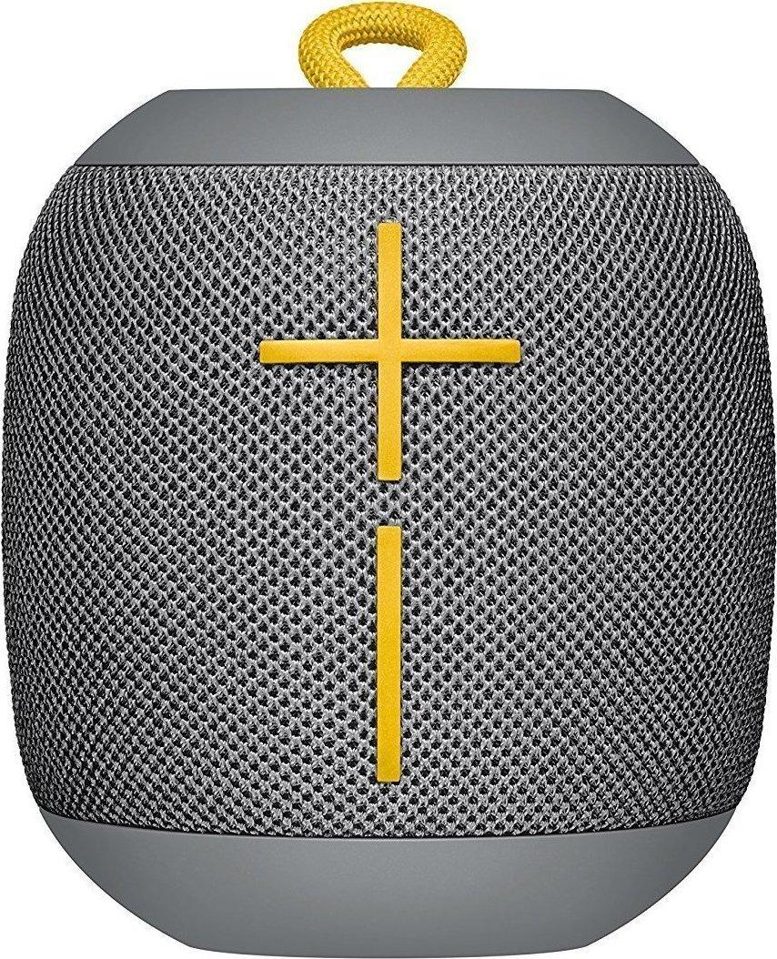 Ultimate Ears Wonderboom Bluetooth Ηχείο Stone Πληρωμή έως 12 δόσεις