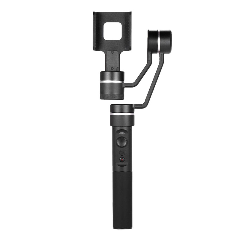 FeiyuTech SPG 3-Axis Gimbal Stabilizer Black