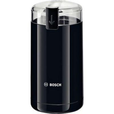 Bosch MKM6003 Μύλος Άλεσης