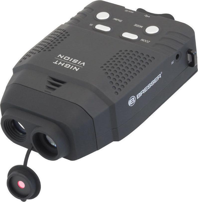 Bresser NightVision 3x14 Digital Κυάλια Πληρωμή έως 24 δόσεις